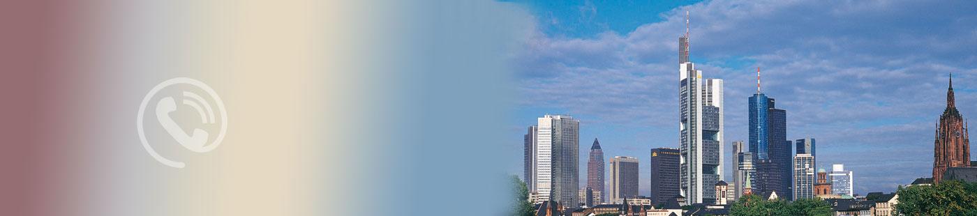 Frankfurt-Main