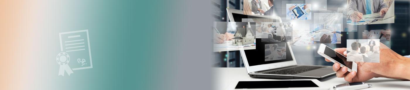 Bildverarbeitung, Embedded Systems