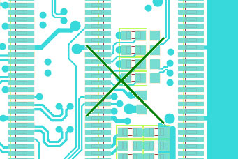Bildverarbeitung, Embedded Systeme, Designanalyse, Obsoleszenz-Management