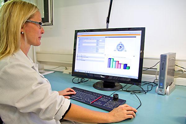 Medizintechnik, Qualitäts-Vereinbarungen, Qualitätsmeetings, Lieferantenbewertungen, Audits