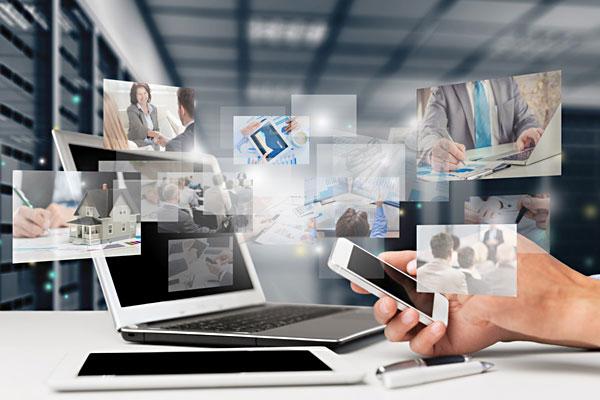 Bildverarbeitung / Embedded Systeme
